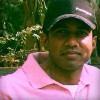 javed2805 profile image