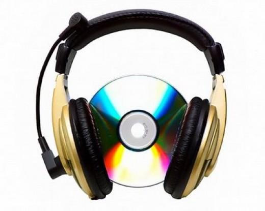 Com/artist/206015-2013 - Cached2013 скачать или слушать онлайн в оди…