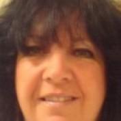 lucieanne profile image