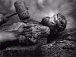 Jesus - the Promise