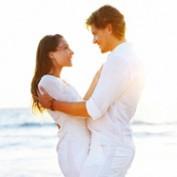 RelationshipGurus profile image