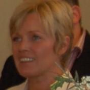 t.elia profile image