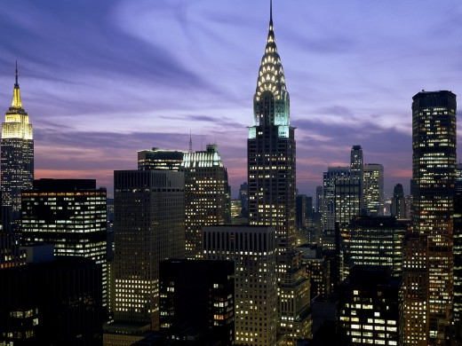 city wallpaper. New York City Wallpaper