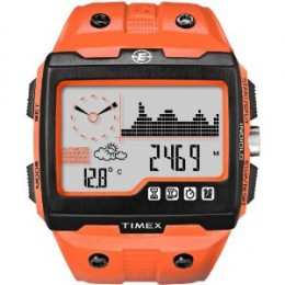 Timex Expedition WS4 Watch | Photo credit:  Timex