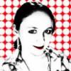 Kimbrena profile image
