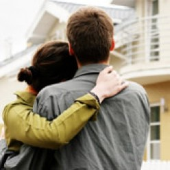 Moving In: Ways to Know You're Both Ready
