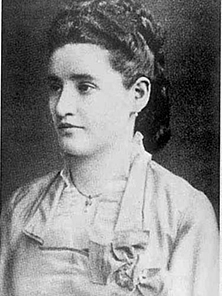 Anna O. (Google Images)