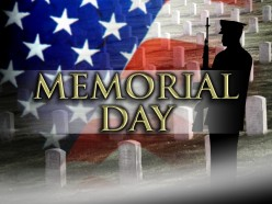 What Day is Memorial Day-What Day Is Memorial Day Depends On Who You Ask