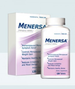 3207200 f260 Symptoms Of Menapause