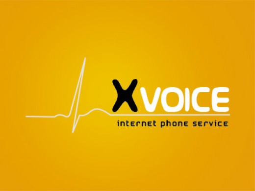 Axvoice -The Perfect Solution to Communication Needs