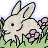 TheGreenRabbit profile image