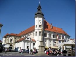 Maribor Castle