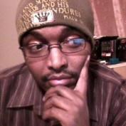 Abwaan profile image