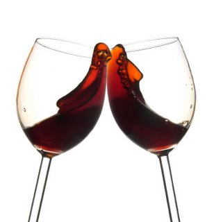 Get great wine at a low price. Frugal wine.