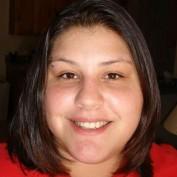 Anita_Lumley profile image