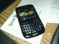 Why I Switched From Android To BlackBerry