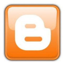 How to add a forum to blogger   Blog forums for free
