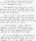 Descriptive Person Essay Example