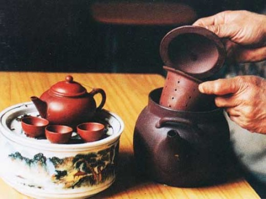 courtesy of http://traditions.cultural-china.com