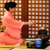 Tea Ceremony Around the World