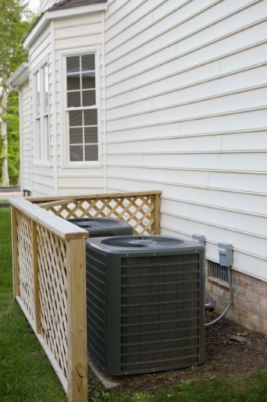 Find the Best Portable Air Conditioning Units and SAVE! Best deals on Portable Air Conditioning Units!