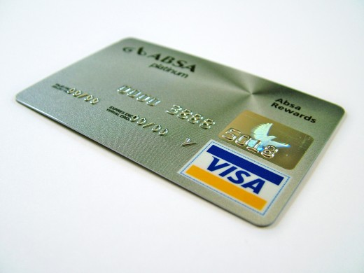 How to Apply for a Kohl's Credit Card Online thumbnail