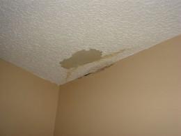 Drywall Repair Chattanooga Tn