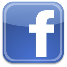 Is Facebook Privacy Really an Issue?