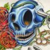 tattoodesigns.net profile image