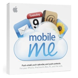 Mobile Mac software 2016