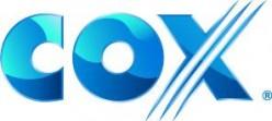 Cox Cable vs Direct TV