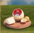 Italian Caprino Cheese