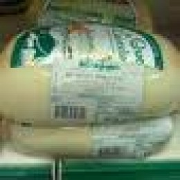 Branco Cheese- Portogeuse