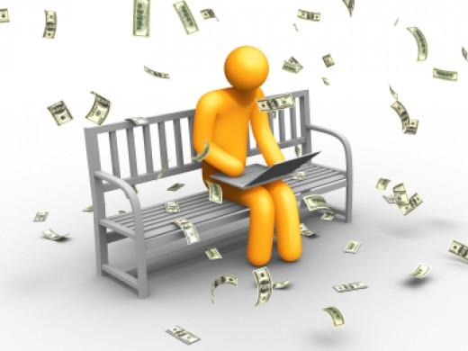 Easy ways to start affiliate marketing.    Image source - bestaffiliateleads.com