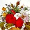 tai2 profile image