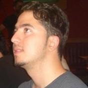 NaserQa profile image