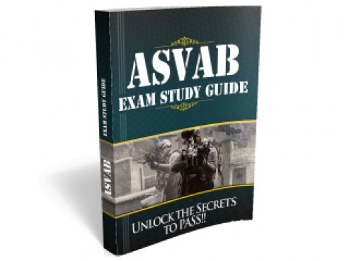 Exhilarating image within asvab printable study guide