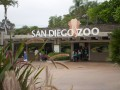 The San Diego Zoo and Safari Park