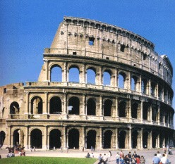 10 Fun & Interesting Facts About Rome, Italy