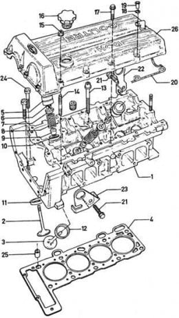 2008 F150 5 4 Engine Diagram together with 2001 Mazda Mpv Rear Heating Diagram in addition Nissan Cabstar Fuse Box Location besides Front Abs Wiring Harness Repair Wk Jeep as well Best Cars Jeep Accessories Images On Pinterest All About. on automotive fuse box ebay