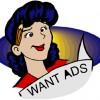 Tillys Online Job Application