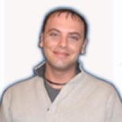 JonMroz profile image