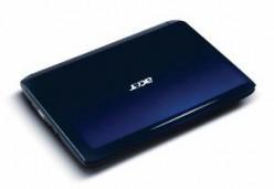 Best Acer netbook 2016