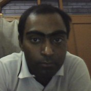 Chandra Susheel profile image