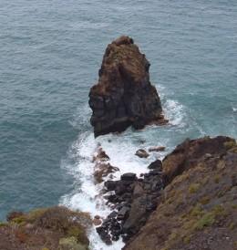 El Guincho rock