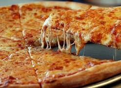 The Best Pizzerias In Sacramento, California