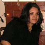 I Do. profile image