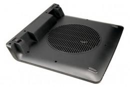 Zalman NC3000 Series Top 10 Notebook Cooler