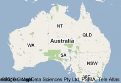 So much to see and do here in Australia