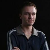 jacobworld profile image